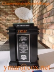2006 Florida Gators BCS National Championship Trophy.  $$$SOLD OUT$$$