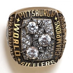 1978 Super Bowl XIII   Pittsburgh 35, Dallas 31